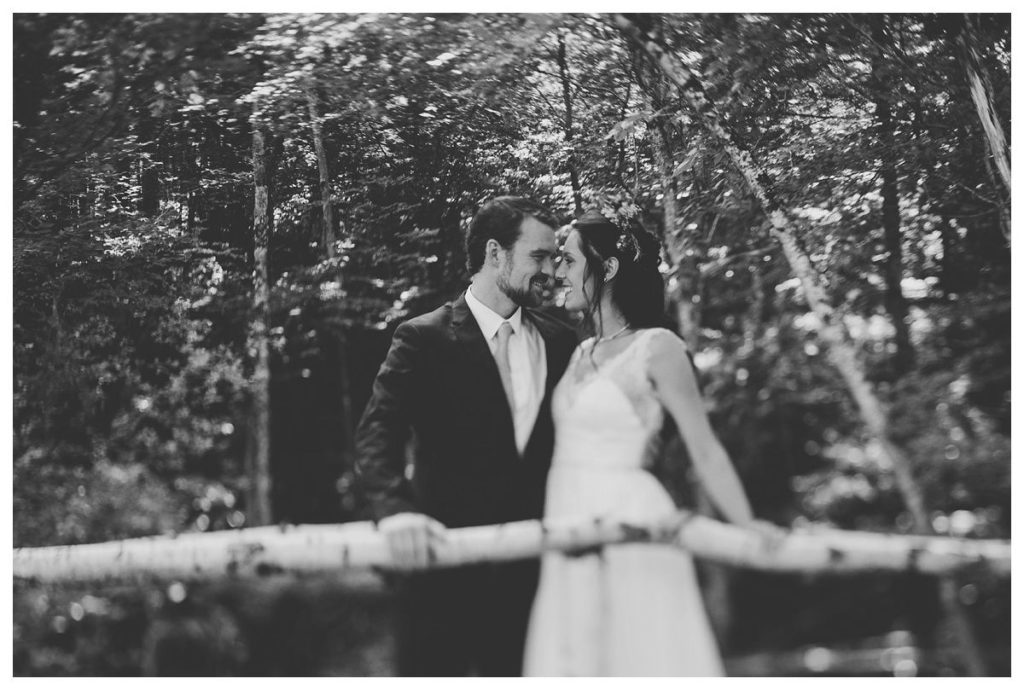 -28_Weddings Raleigh