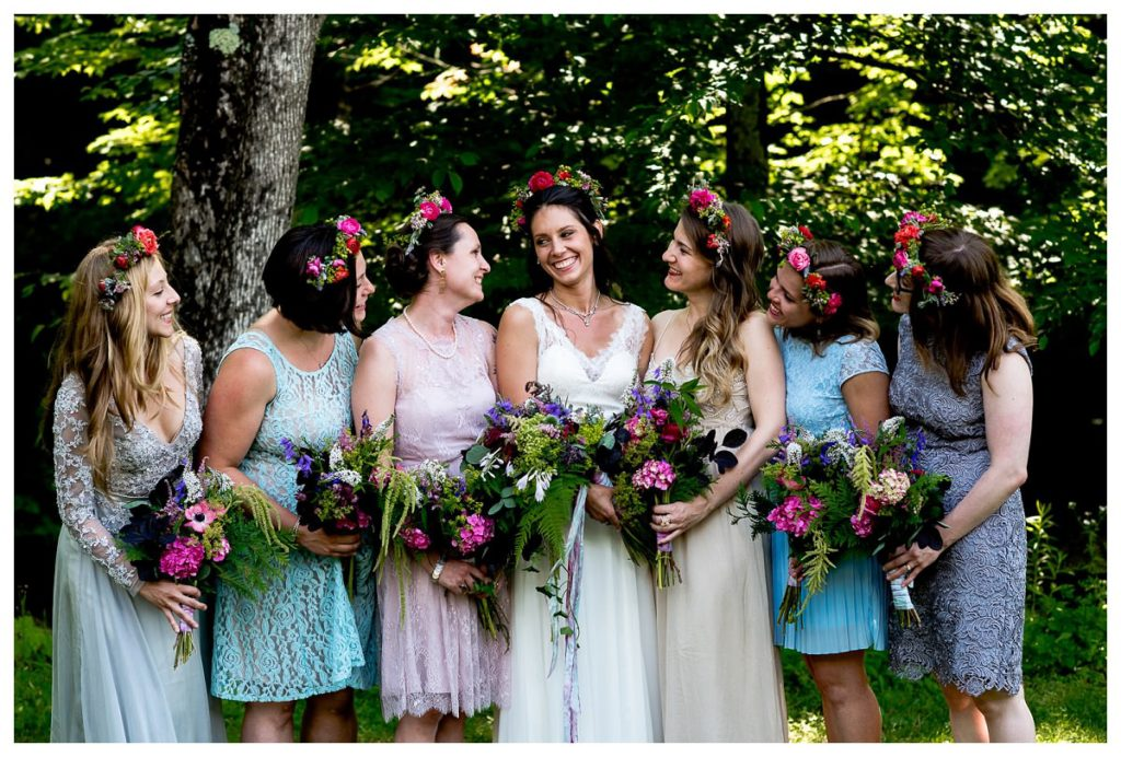 32_Weddings Raleigh
