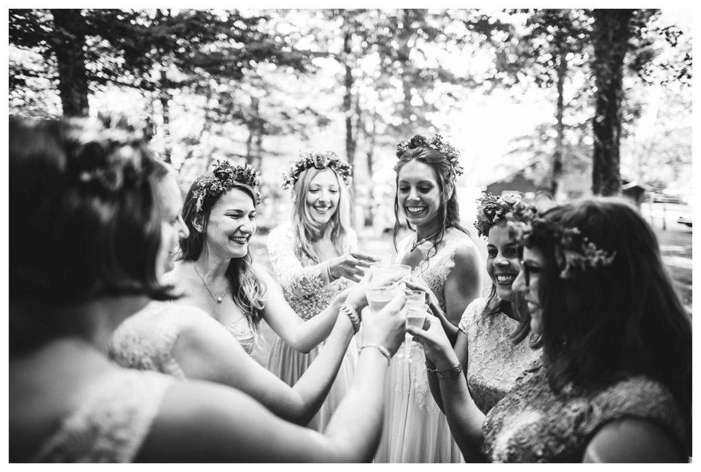 -45_Weddings Raleigh