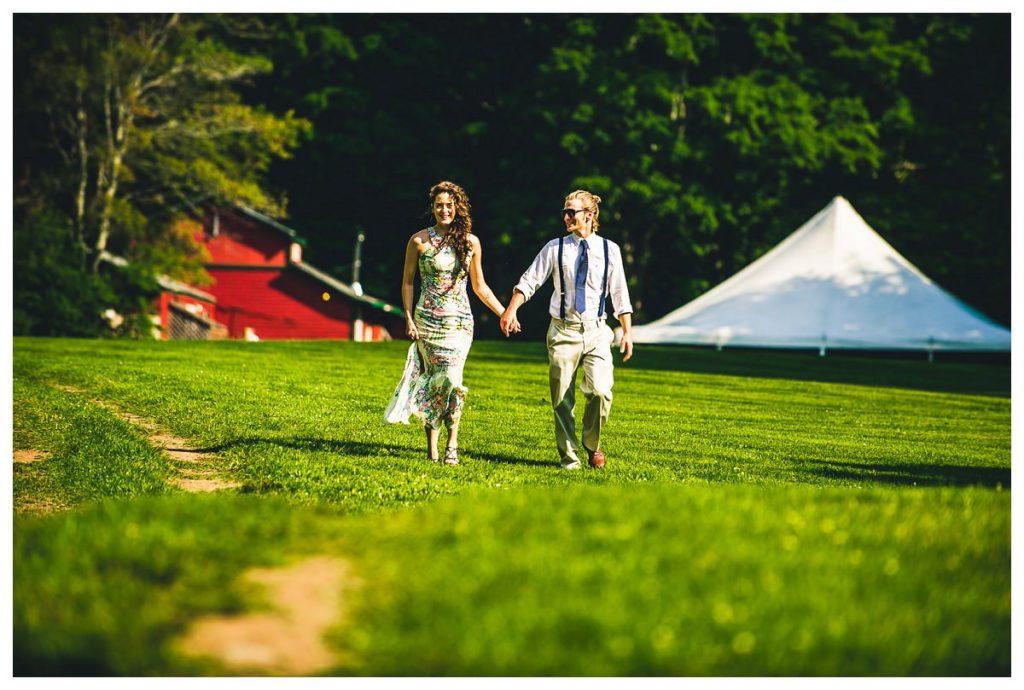 -46_Weddings Raleigh