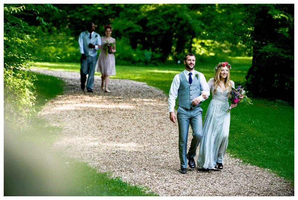 48_Weddings Raleigh