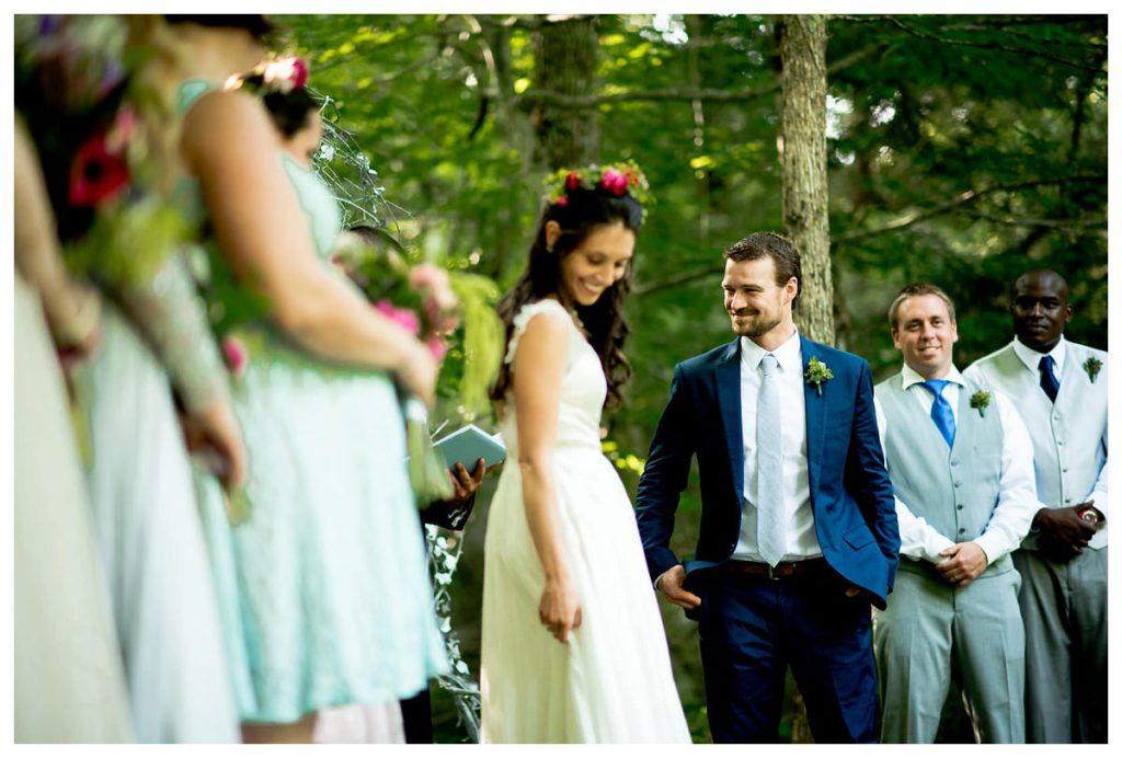 51_Weddings Raleigh
