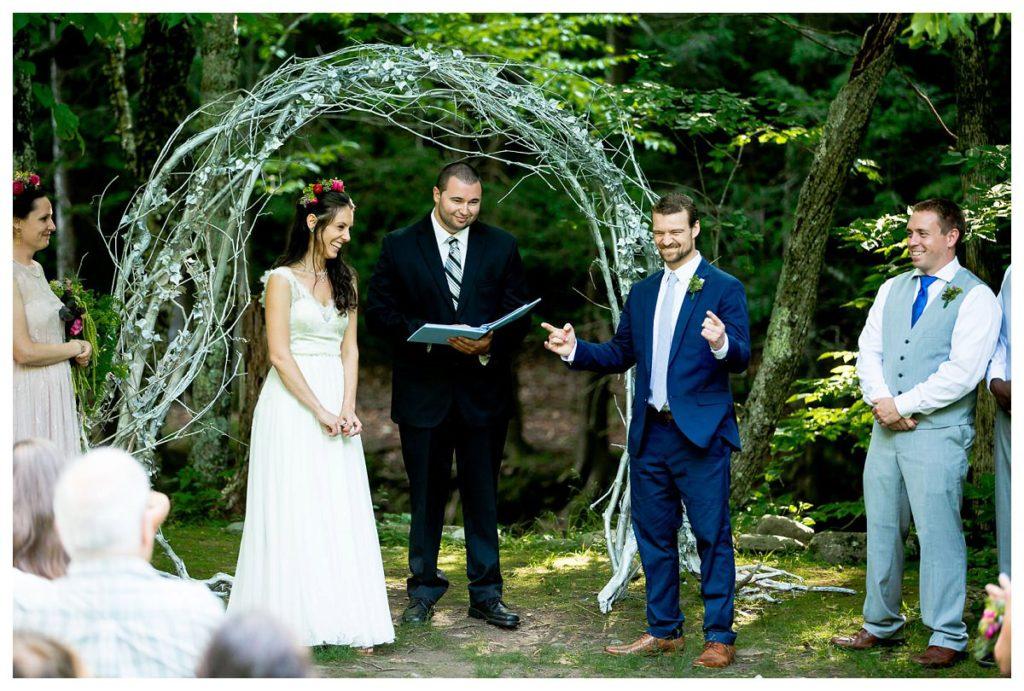sort-53_Weddings Raleigh
