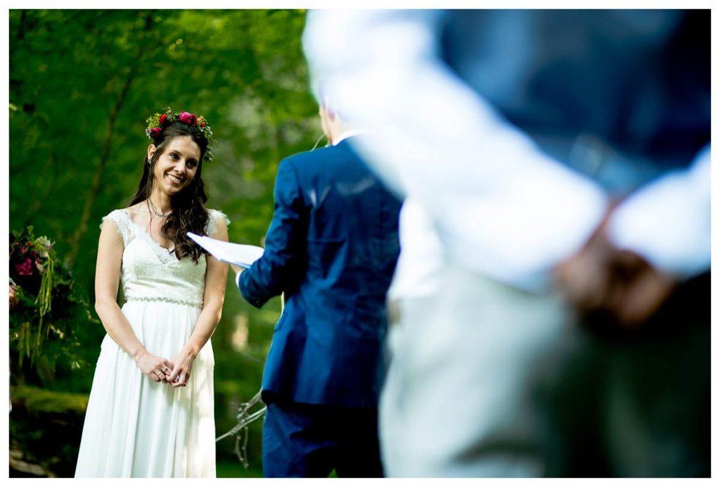 -56_Weddings Raleigh