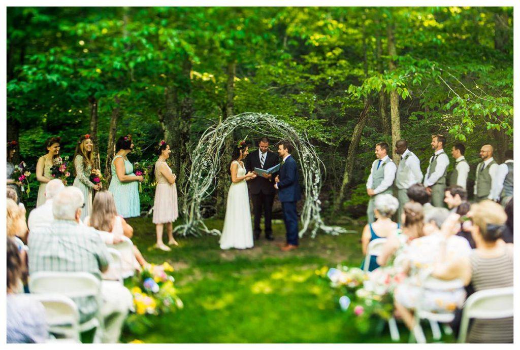 -58_Weddings Raleigh