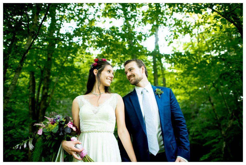 Full Resort-62_Weddings Raleigh