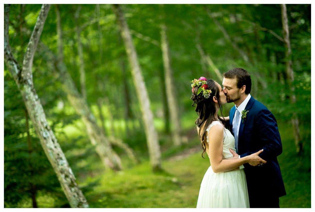 Moon Resort-63_Weddings Raleigh