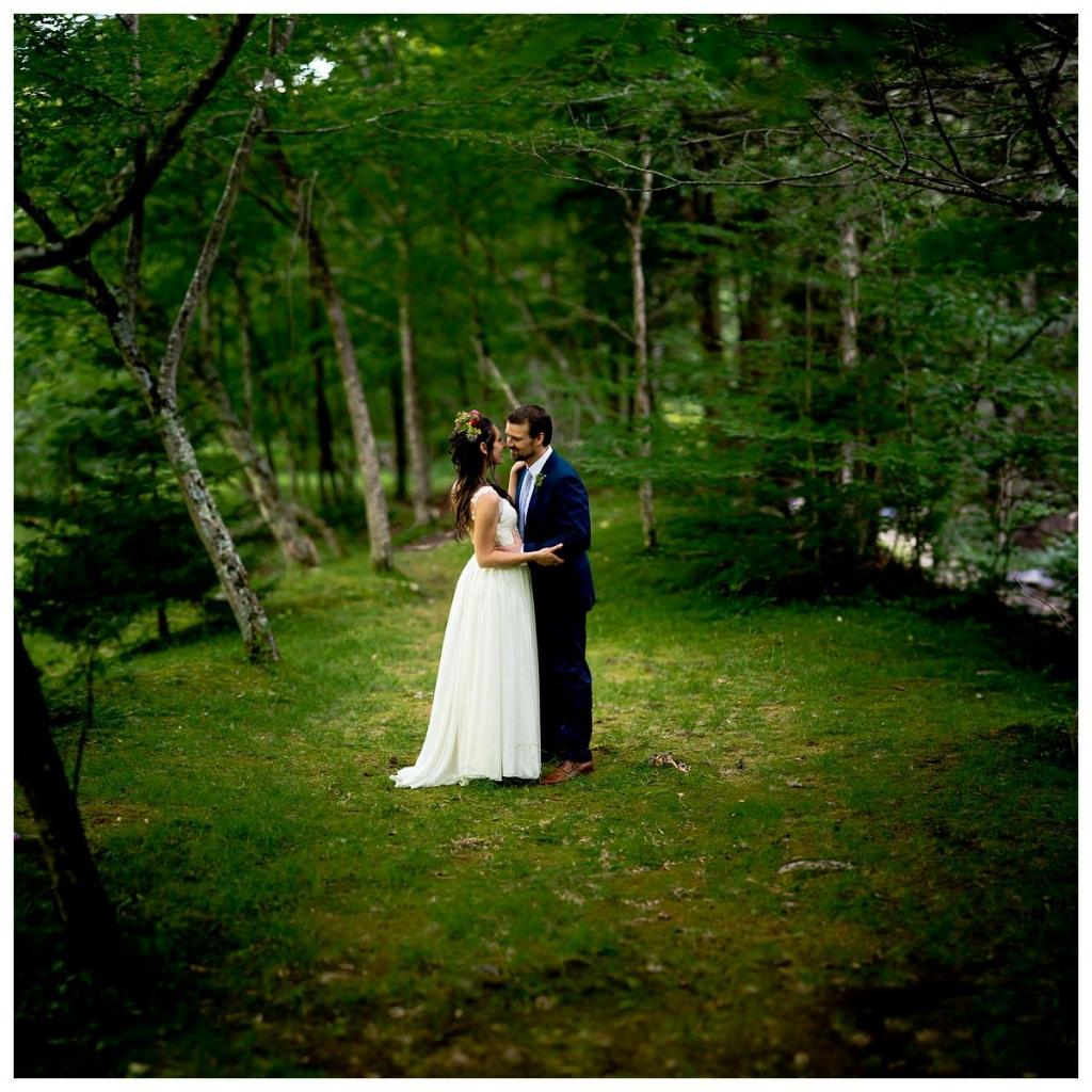 Moon Resort-64_Weddings Raleigh
