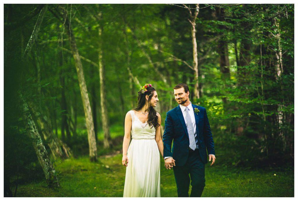 Full Resort-65_Weddings Raleigh