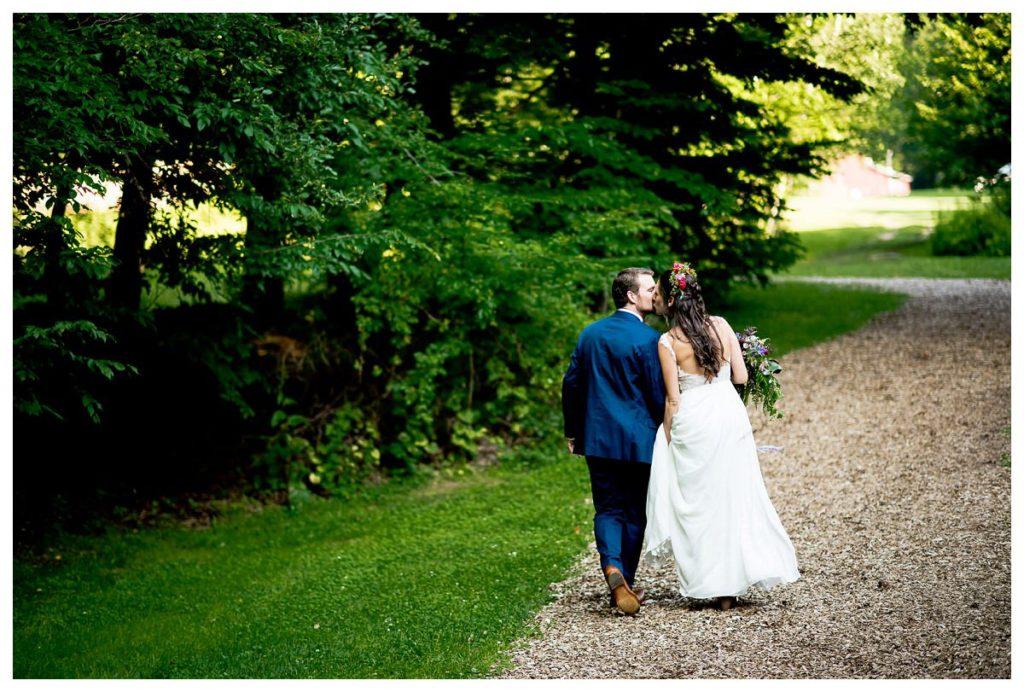 Moon Resort-66_Weddings Raleigh