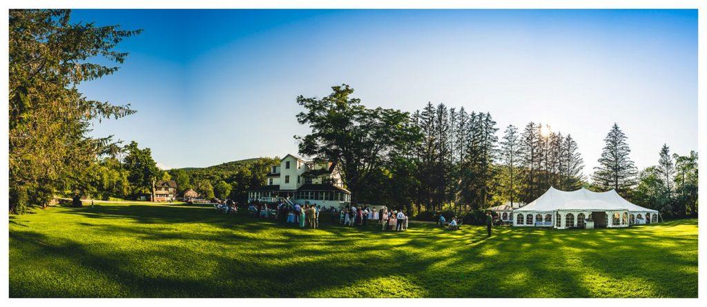 Moon Resort-70_Weddings Raleigh