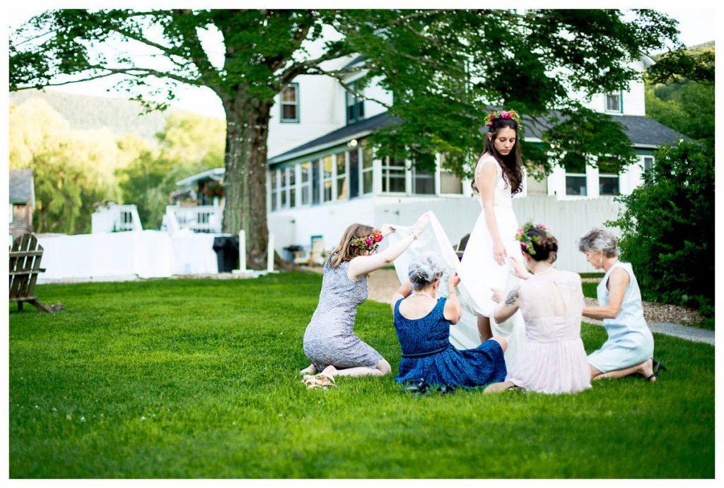 Moon Resort-75_Weddings Raleigh