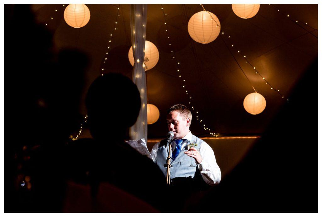 Moon Resort-77_Weddings Raleigh