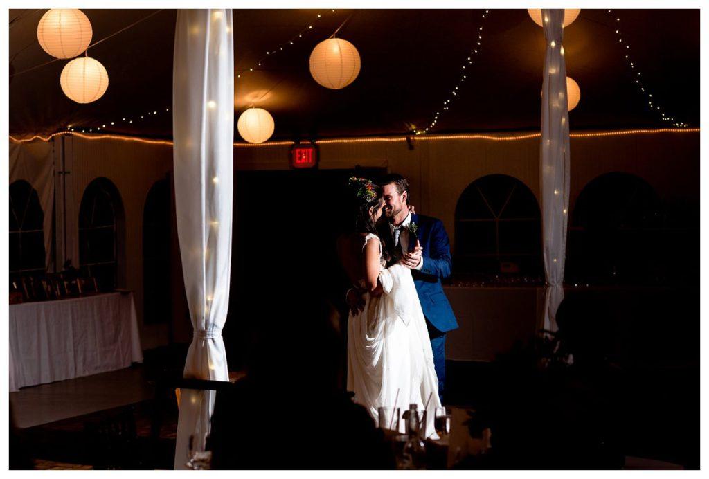 Moon Resort-80_Weddings Raleigh
