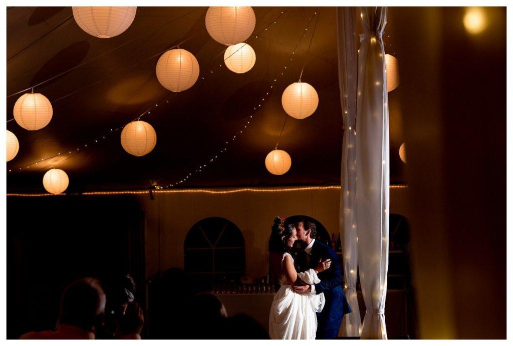 Full Resort-81_Weddings Raleigh