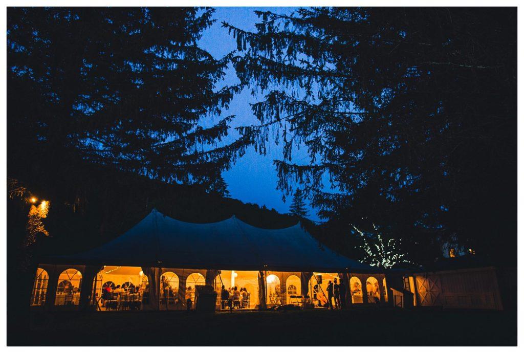Full Moon Resort-84_Weddings Raleigh