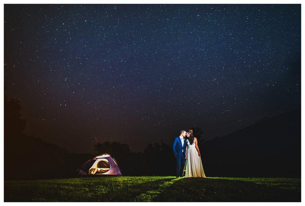 Full Moon Resort-91_Weddings Raleigh