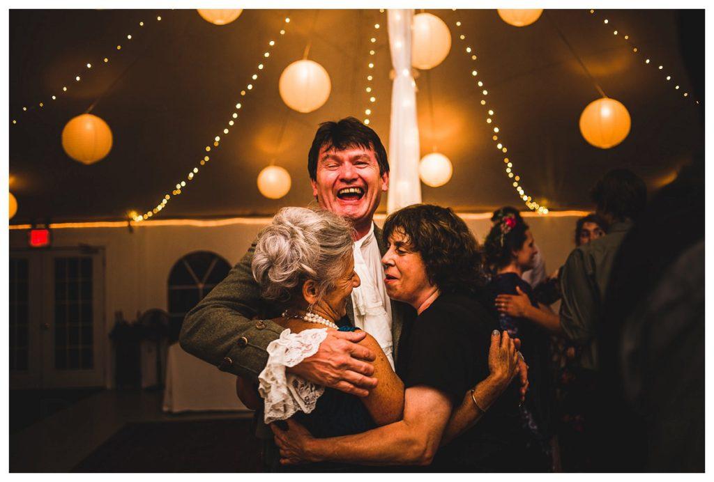 Full Moon Resort-95_Weddings Raleigh