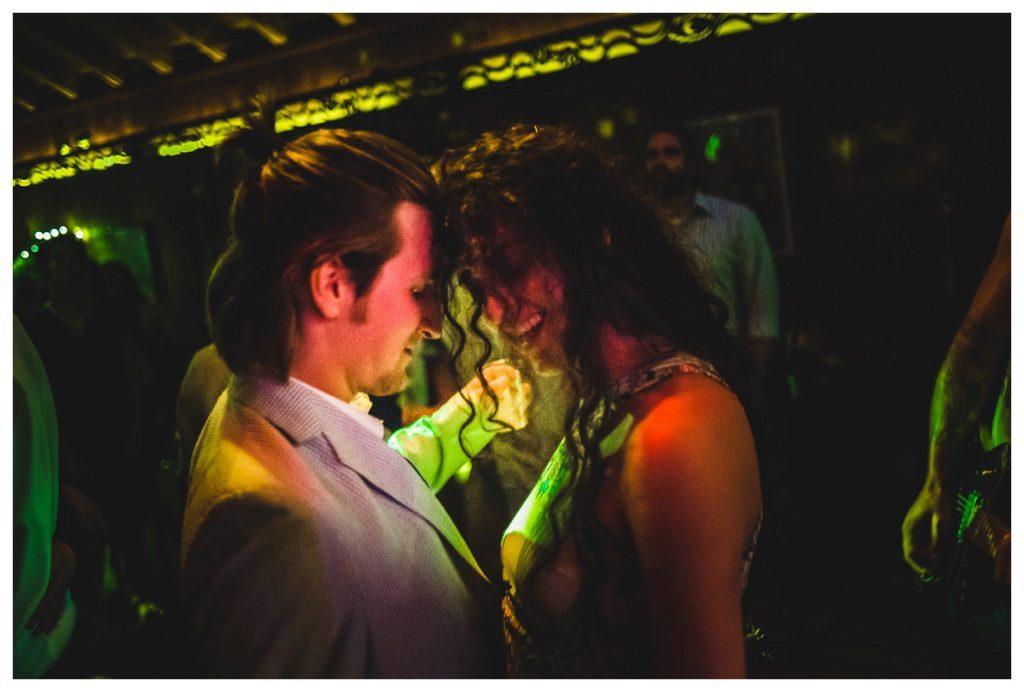 Full Moon Resort-98_Weddings Raleigh