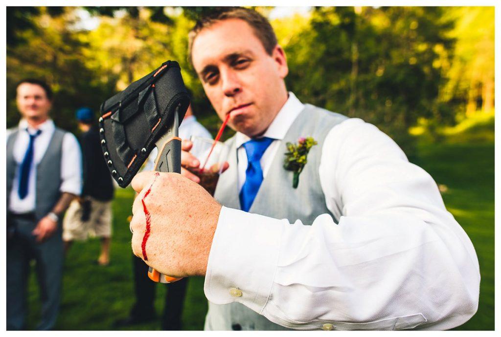 untitled-1_Weddings Raleigh