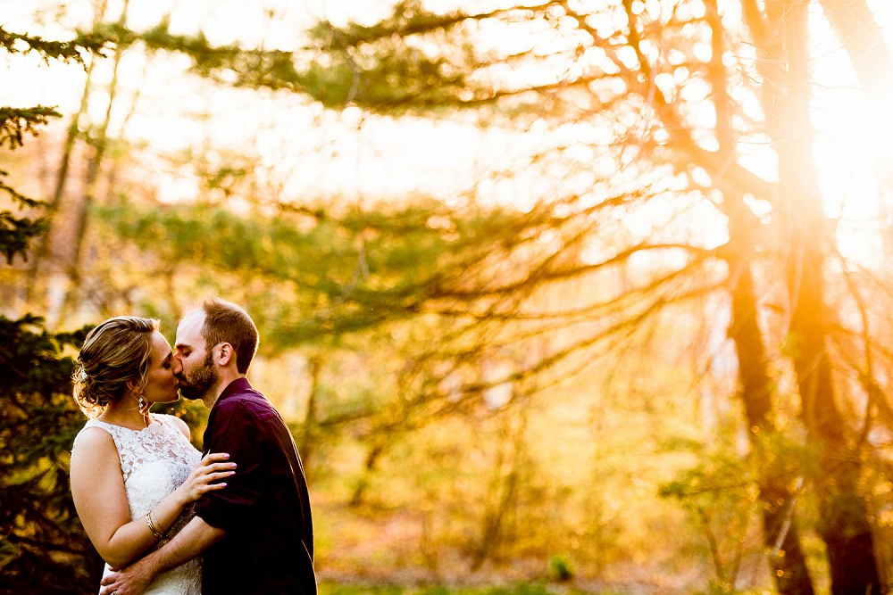 Do I need a second photographer for my wedding? Image by raleigh wedding photographer, dave shay