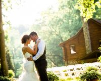 Riverside Weddings by Clore Wedding Photos Fredericksburg VA by Raleigh Wedding Photographer Dave Shay