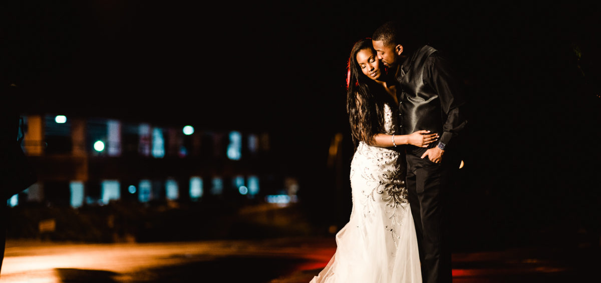 The Armory Wedding Photos In Durham Nc By Raleigh Fine Art Photographer Dave Shay Main