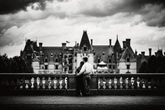 Biltmore-Estate-Engagement-Photos-Asheville-Wedding-Photographer-11