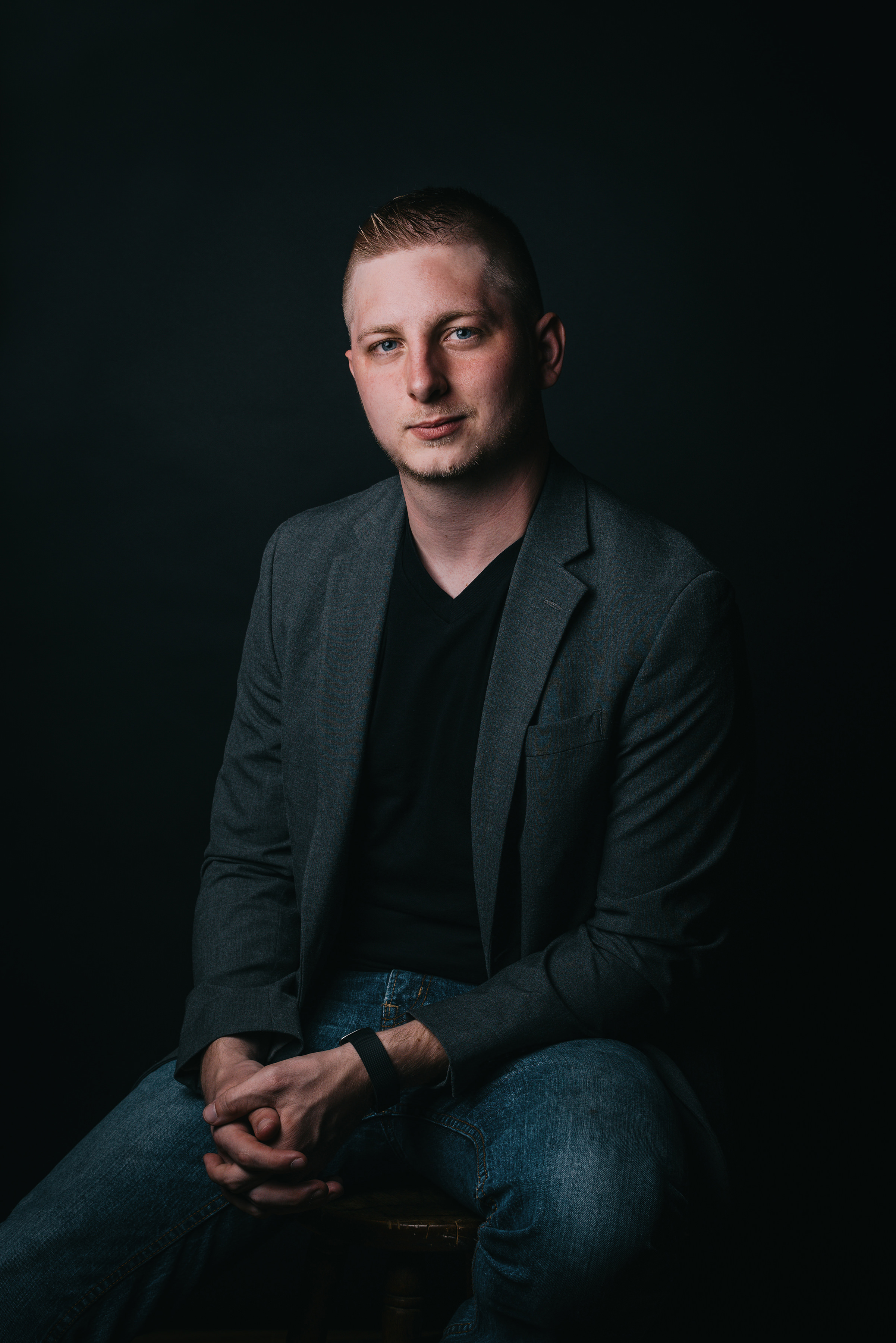 LORES Evan-Rummel-New-York-Photographer-0006EDIT