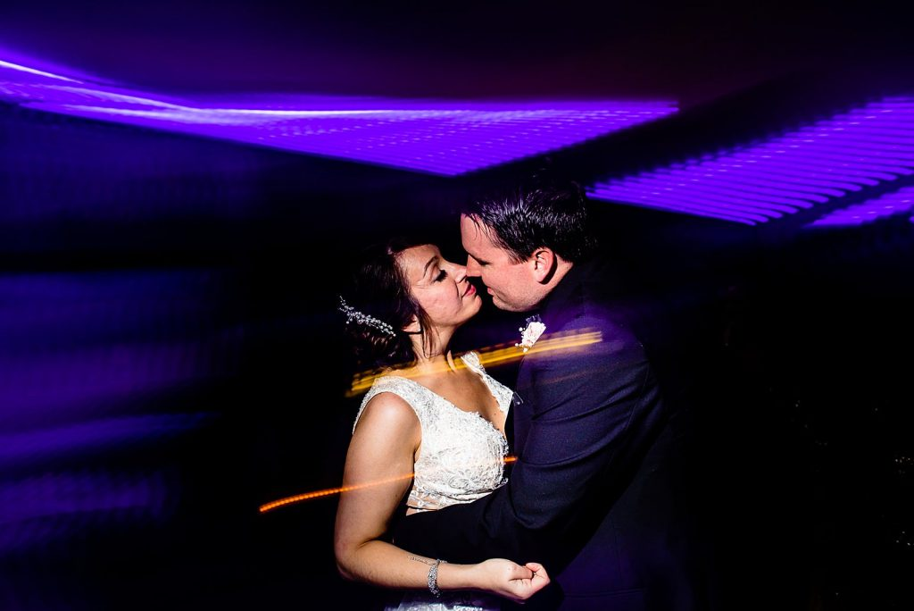 first dance on a crystal coast lady reception