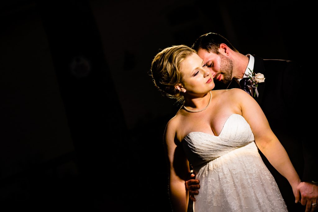 MagMod Wedding Photographer-Raleigh-Wedding-Photographer-1-3