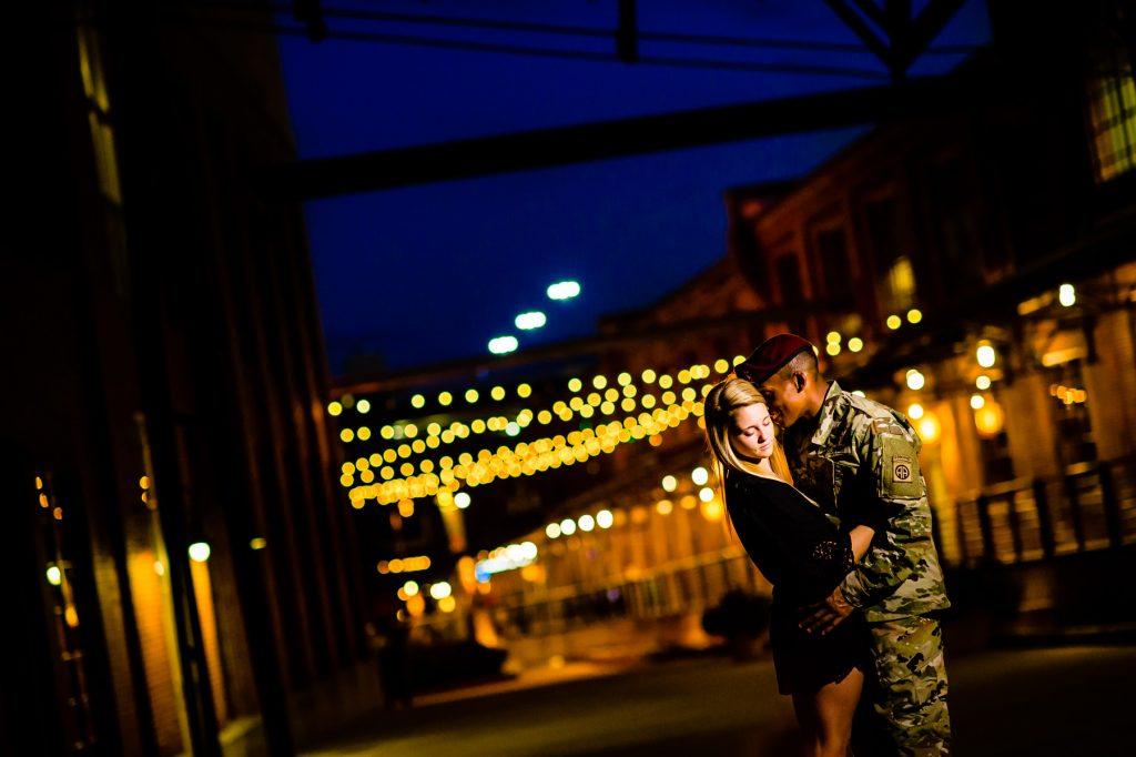 MagMod Wedding Photographer-Raleigh-Wedding-Photographer-10