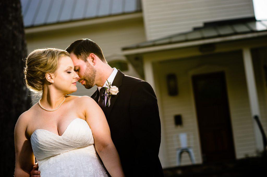 MagMod Wedding Photographer-Raleigh-Wedding-Photographer-2