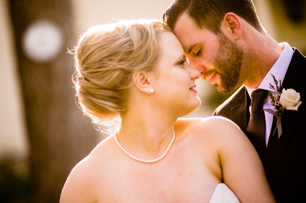 MagMod Wedding Photographer-Raleigh-Wedding-Photographer-3