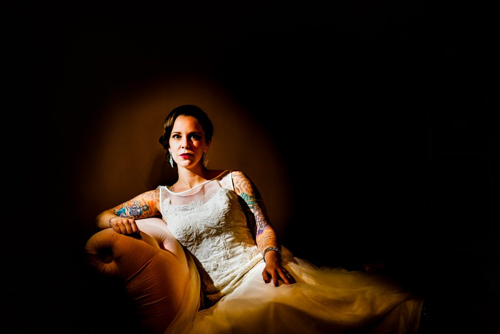 MagMod Wedding Photographer-Raleigh-Wedding-Photographer-7