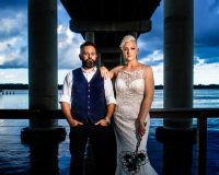 Charleston-water-wedding