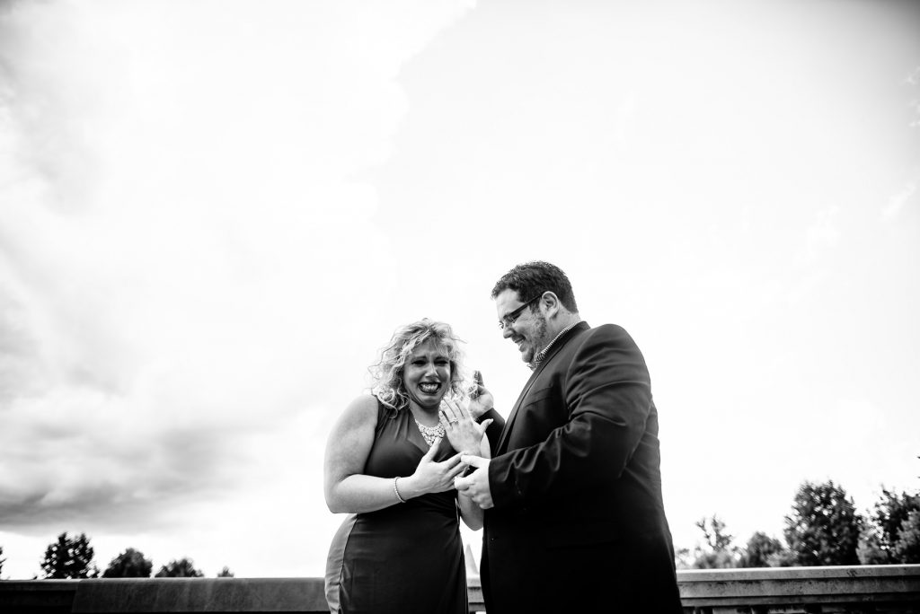 MattandMeghanEngagement(67of203)