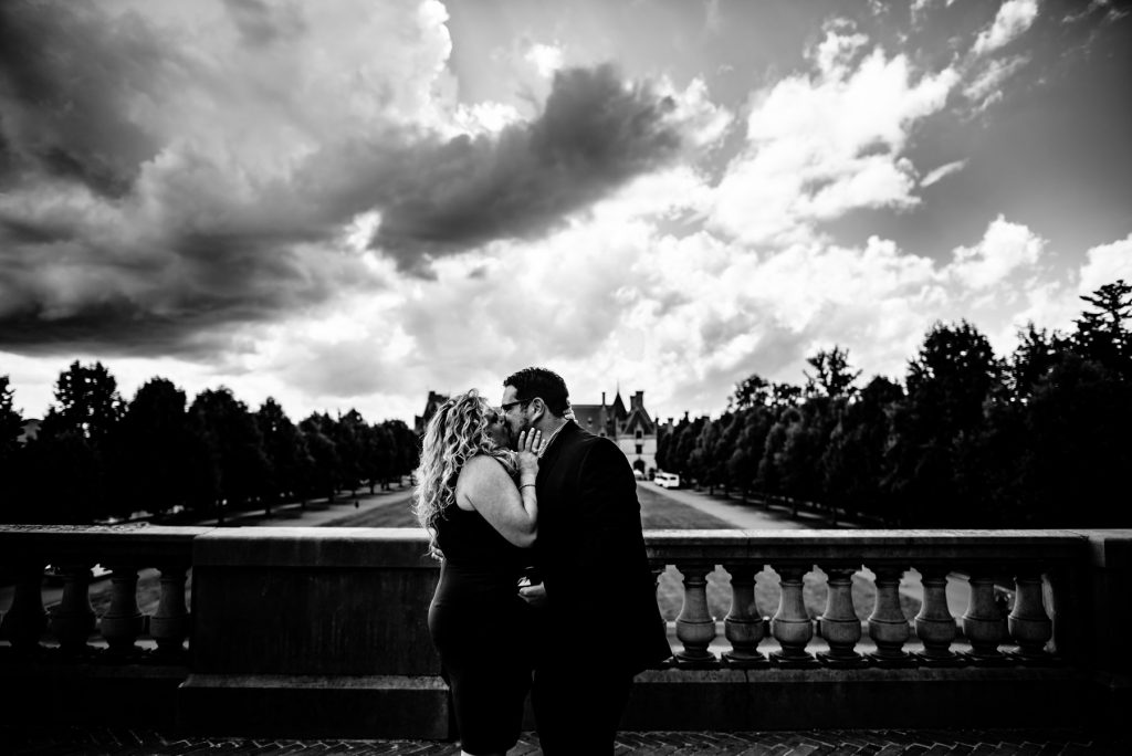biltmore-estate-engagement-photos