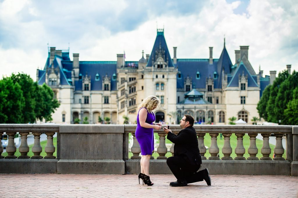 can-I-propose-at-the-biltmore-estate-1024x682