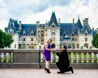 can-I-propose-at-the-biltmore-estate