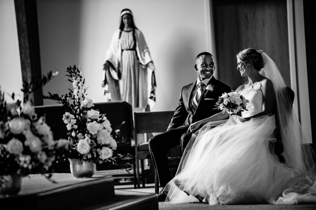 candid-wedding-photography