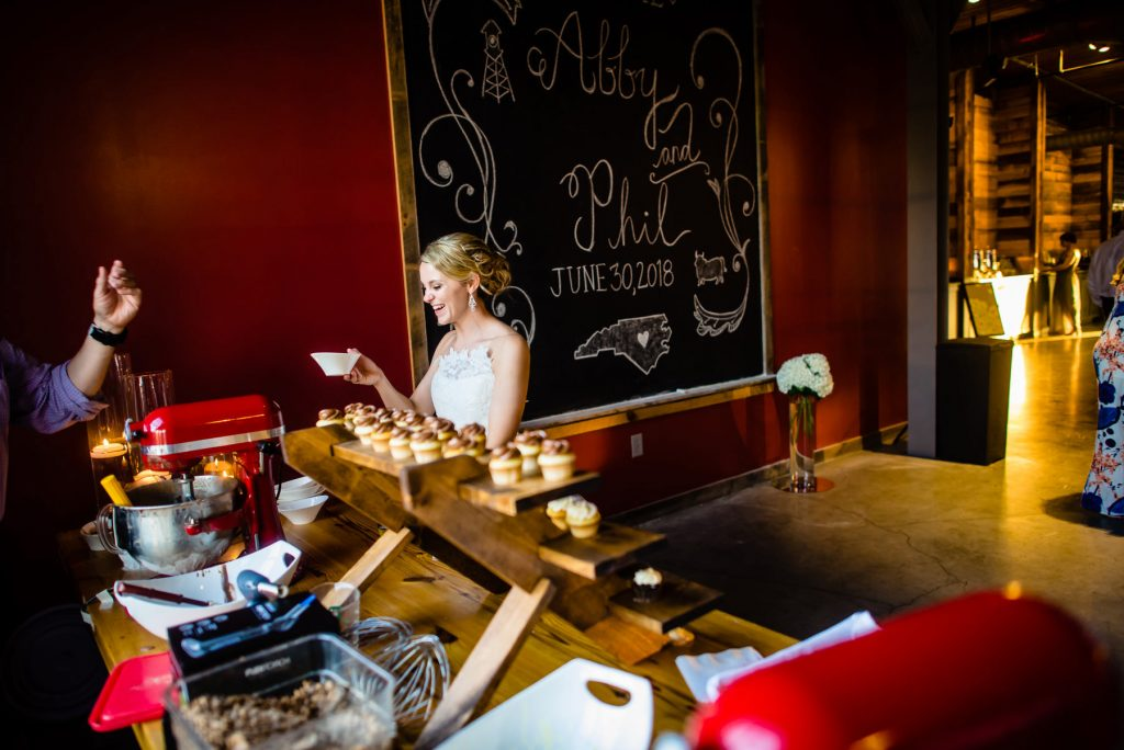 rickhouse-wedding-ice-cream-bar