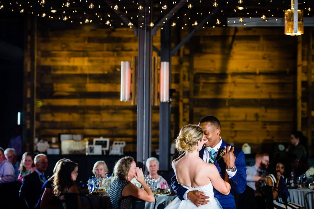 rickhouse-wedding-reception