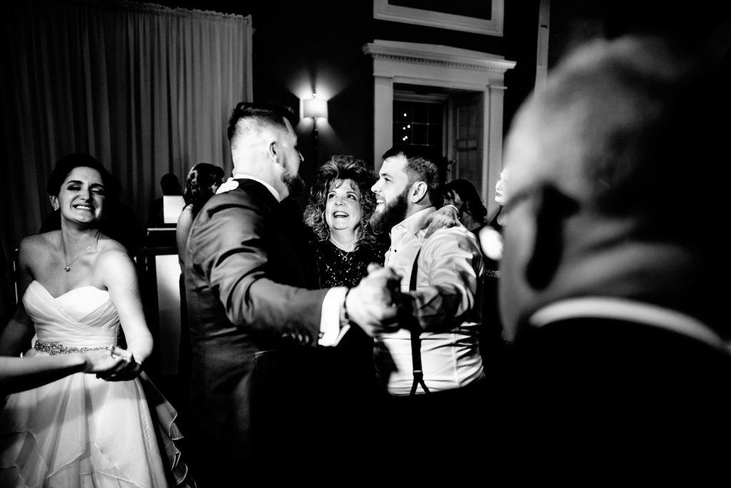 AnthonyAndRebeccasWedding(924of1037)