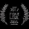 FearlessAward2