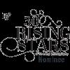 RisingStar