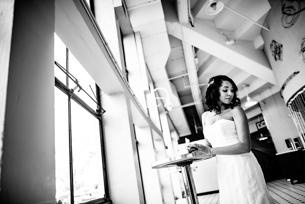 Dorton Arena Wedding Photos_0008