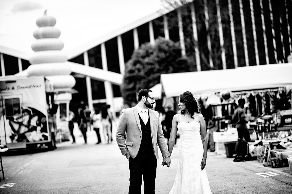 Dorton Arena Wedding Photos_0013