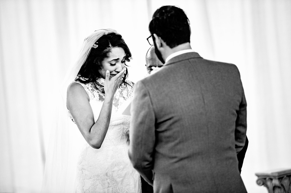 Dorton Arena Wedding Photos_0027