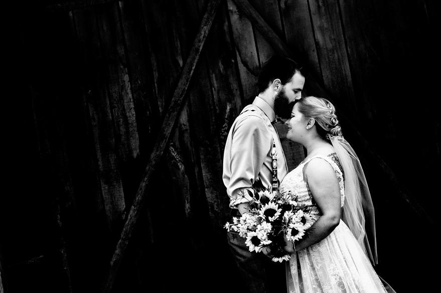Aubrianna_Jonathan_Wedding(181of616)